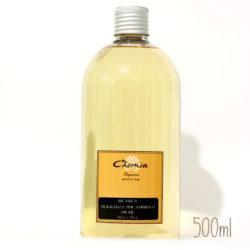 ricarica-500ml-profumo-ambiente-bastoncini-legni-di-teak