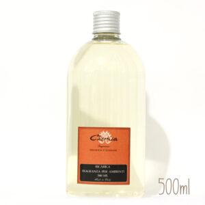 ricarica-500ml-profumo-ambiente-bastoncini-magnolia-e-guarana