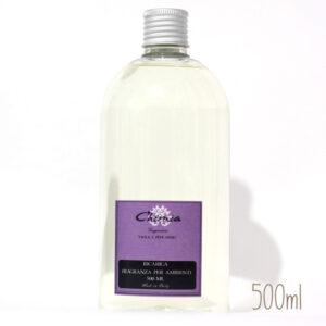 ricarica-500ml-profumo-ambiente-bastoncini-viola-e-pepe-nero