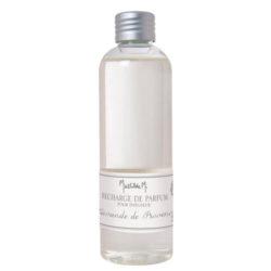 ricarica-diffusore-profumo-ambiente-bastoncini-mathilde-m-lavande-de-provence