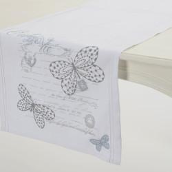runner-bianco-farfalle-ricamo-amadeus
