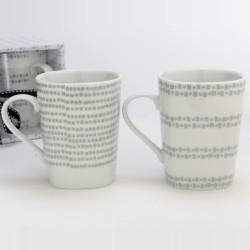 set-2-mug-grigio-geometria2