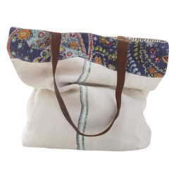 shopping-bag-juta-pelle-mare-bianco