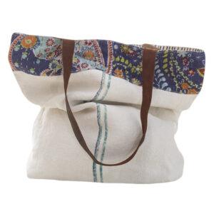 shopping-bag-juta-pelle-mare-bianco