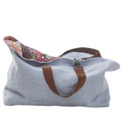 shopping-bag-rettangolare-juta-pelle-mare-estate-azzurro