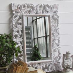 specchiera-bianca-legno-65x80cm
