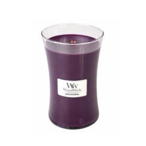 spiced-blackberry-candela-grande-profumata-woodwick