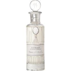 spray-ambiente-estratto-di-profumo-coeur-d-ambre-mathilde-m