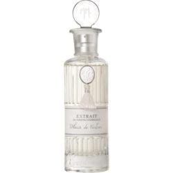 spray-ambiente-estratto-di-profumo-fleur-de-coton-mathilde-m.jpg