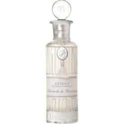 spray-ambiente-estratto-di-profumo-lavande-de-provence-mathilde-m