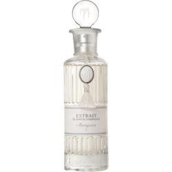 spray-ambiente-estratto-di-profumo-marquise-mathilde-m