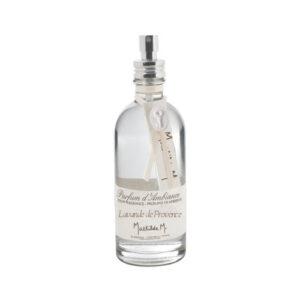 spray-ambiente-lavande-de-provence-mathilde-m