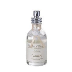 spray-guanciale-profumo-tessuti-secret-mathilde-m