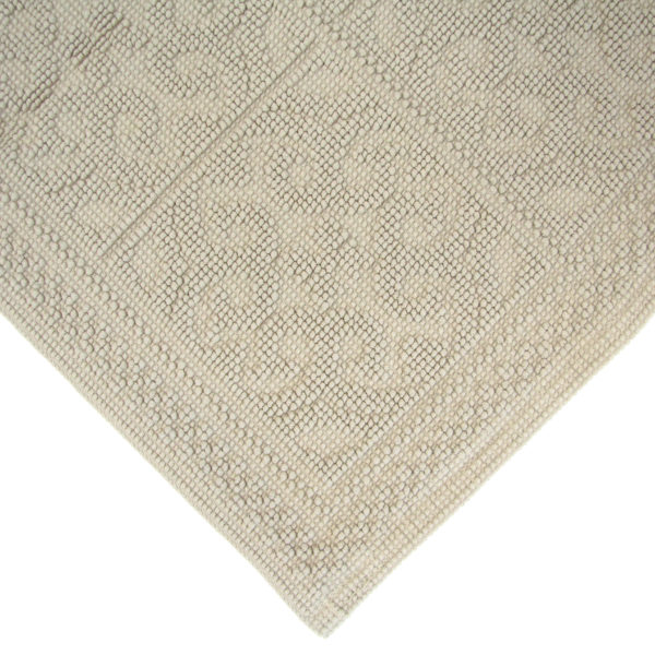 26cfbb2dcd Tappeto cotone (60x100) STONE | ARTEMISIAɞ