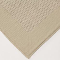 tappeto-marinette-saint-tropez-artemis-beige
