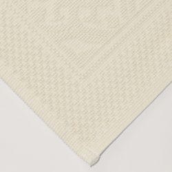 tappeto-marinette-saint-tropez-artemis-grigio-avorio