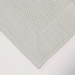 tappeto-marinette-saint-tropez-artemis-grigio-perla