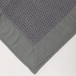 tappeto-marinette-saint-tropez-artemis-grigio-scuro