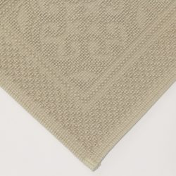 tappeto-marinette-saint-tropez-astone-beige