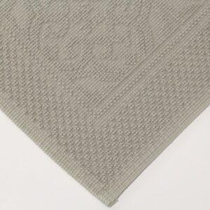 tappeto-marinette-saint-tropez-astone-stone
