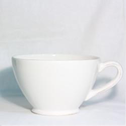 tazza-latte-bianco