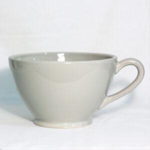 tazza-latte-grigio