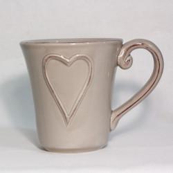 tazza-mug-cuore-tortora