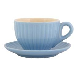 tazzina-espresso-mynte-azzurra