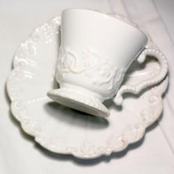tazzine-espresso-caffe-bianco-antico-2