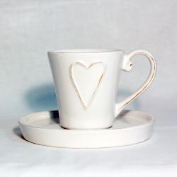 tazzine-espresso-caffe-bianco-cuore