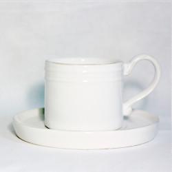 tazzine-espresso-caffe-bianco-mare-2
