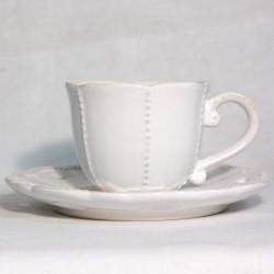 tazzine-espresso-caffe-bianco.perle