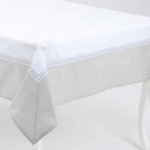 tovaglia-bianca-cotone-decoro-cuore-150x150cm-150x250cm- amadeus