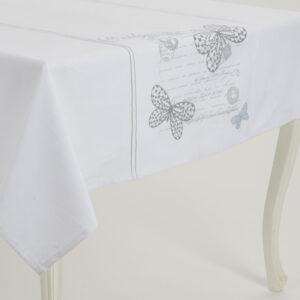tovaglia-bianca-farfalle-150x250-150x150-amadeus