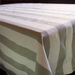 tovaglia-righe-beige-cotone