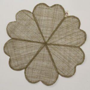tovaglietta-fiorira-un-giardino-fiore-01