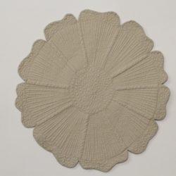tovaglietta-marinette-saint-tropez-beige-fiore-01