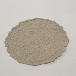 tovaglietta-marinette-saint-tropez-beige-ovale-01
