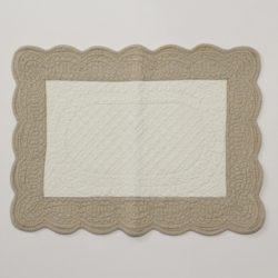 tovaglietta-marinette-saint-tropez-bianco-beige01
