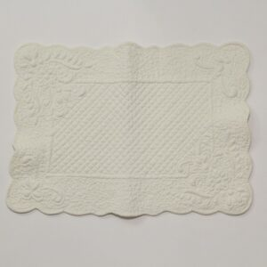 tovaglietta-marinette-saint-tropez-bianco-fiori-01