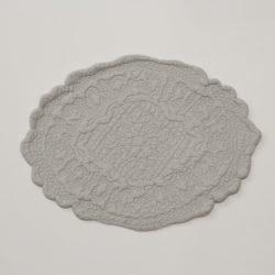 tovaglietta-marinette-saint-tropez-grigio-ovale-01
