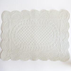 tovaglietta-marinettesainttropez-bianco