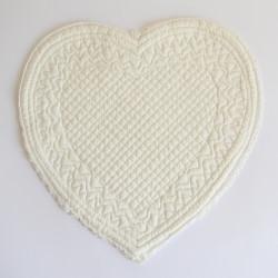 tovaglietta-marinettesainttropez-cuore-trapuntata-bianco