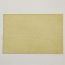 tovaglietta-raffia-giallo-crema-01