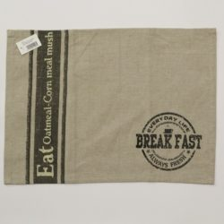 tovaglietta-rettangolare-otone-breakfast-beige-01