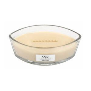 vanilla-bean-candela-ellipse-profumata-woodwick