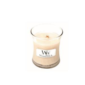 vanilla-bean-candela-piccola-profumata-woodwick