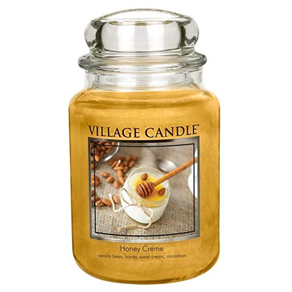 0776-782-honey-creme-26oz-giara-grande-village-candle