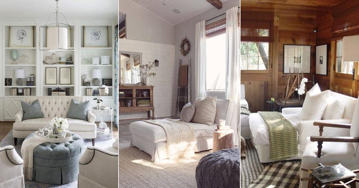 come mettere i plaid sul divano foto soggiorno con plaid sulla chaise-longue