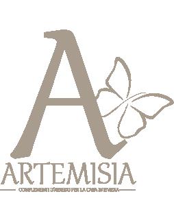 logo-artemisia-A
